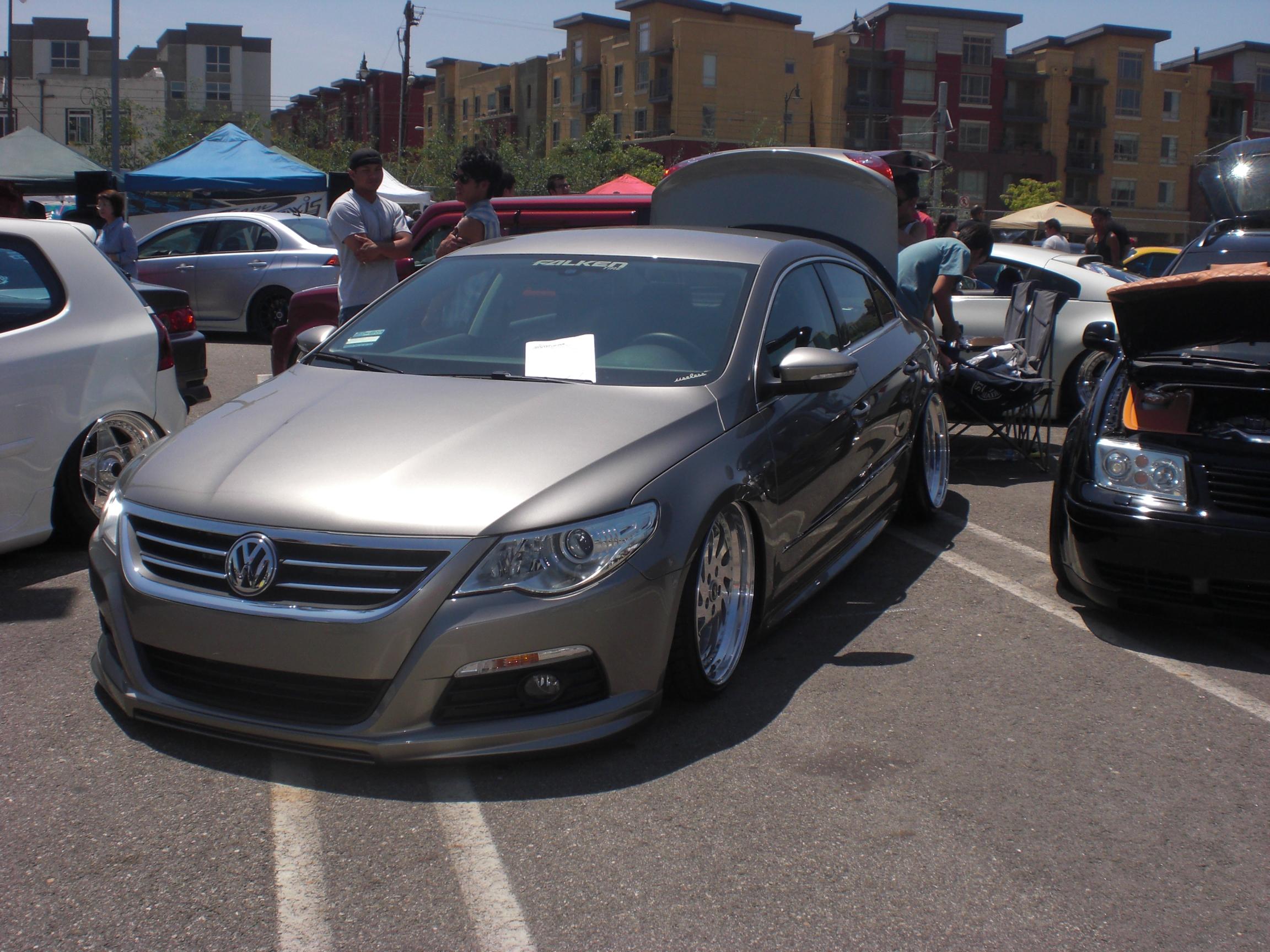 rosettenville vehicle dsg highline img ebk auto dealers vw cc volkswagen tdi
