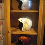 nerdy Ruckus helmets